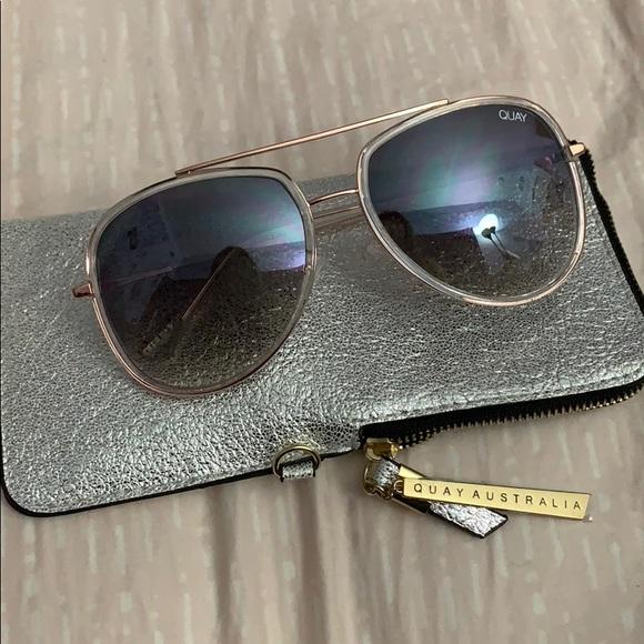 Soft sunglasses case australia